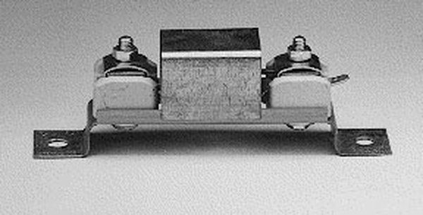 Autres pieces de prechauffage BOSCH 0 251 103 032 (X1)