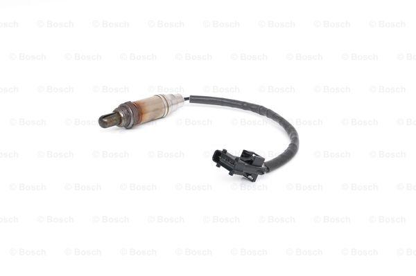 Bosch Lumière machines Régulateur F 00 m 144 169 pour SAAB 9-5 ys3e 9-3 ys3d 9000 900 2