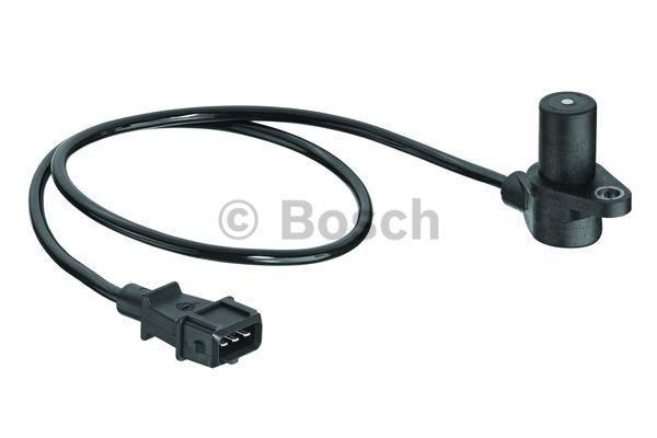 Capteur d'angle BOSCH 0 261 210 113 (X1)