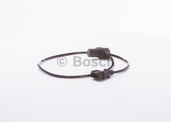 Capteur d'angle BOSCH 0 261 210 115 (X1)