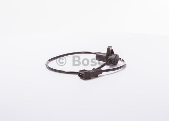 Capteur d'angle BOSCH 0 261 210 118 (X1)