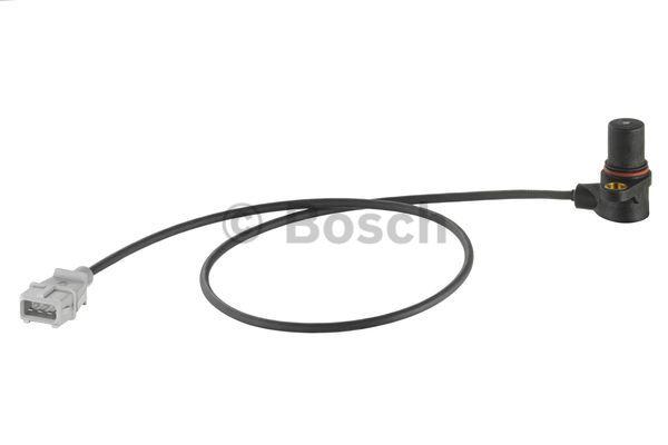 Capteur d'angle BOSCH 0 261 210 139 (X1)