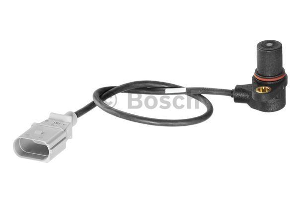 Capteur d'angle BOSCH 0 261 210 178 (X1)
