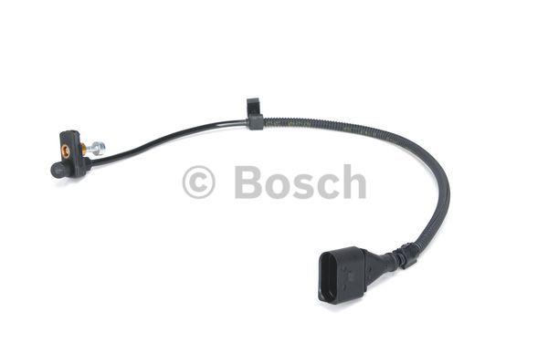 Capteur d'angle BOSCH 0 261 210 188 (X1)