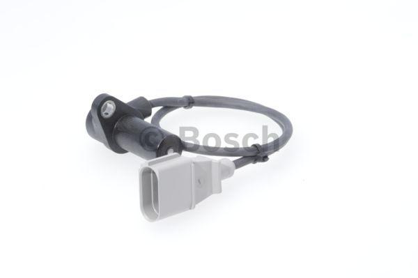 Capteur d'angle BOSCH 0 261 210 192 (X1)