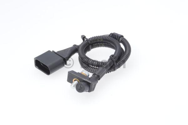 Capteur d'angle BOSCH 0 261 210 215 (X1)