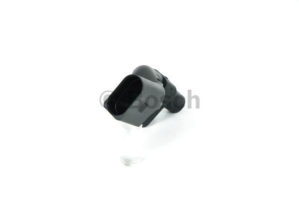 Capteur d'angle BOSCH 0 261 210 233 (X1)