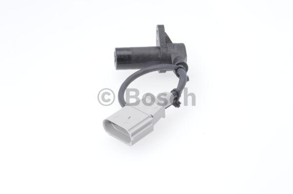 Capteur d'angle BOSCH 0 261 210 261 (X1)