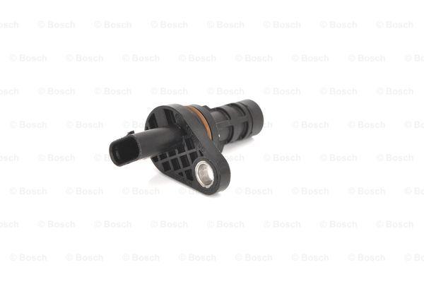 Capteur d'angle BOSCH 0 261 210 350 (X1)