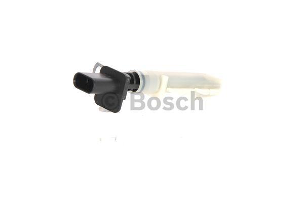 Capteur d'angle BOSCH 0 261 210 374 (X1)