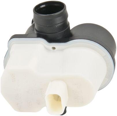 Capteur de pression, réservoir de carburant BOSCH 0 261 222 018 (X1)