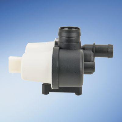 Capteur de pression, réservoir de carburant BOSCH 0 261 222 022 (X1)