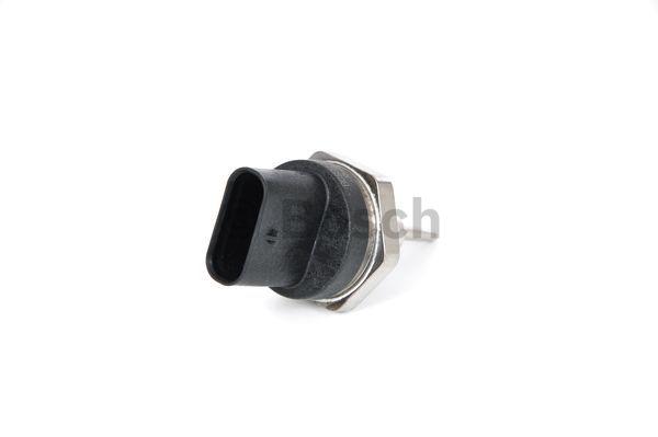 Capteur, pression de carburant BOSCH 0 261 230 474 (X1)