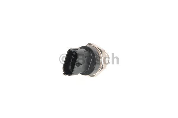 Capteur, pression et température d'huile BOSCH 0 261 230 504 (X1)