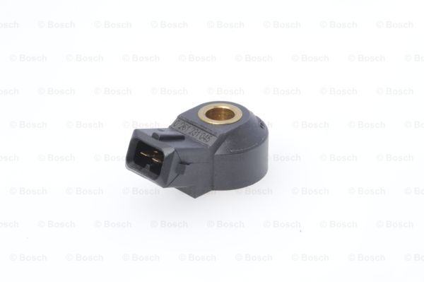Capteur de cliquetis BOSCH 0 261 231 045 (X1)