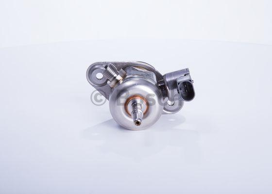 Pompe à haute pression BOSCH 0 261 520 149 (X1)