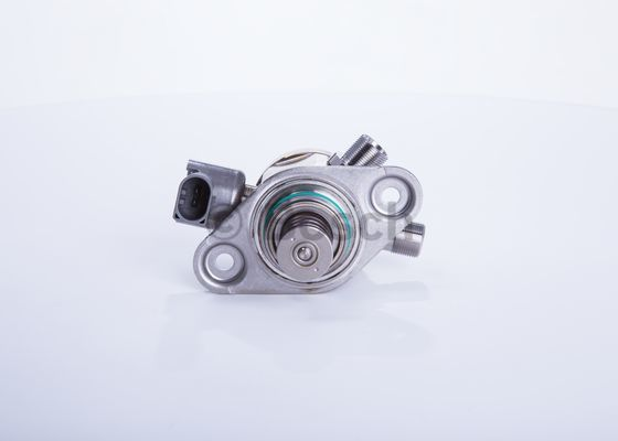 Pompe à haute pression BOSCH 0 261 520 217 (X1)