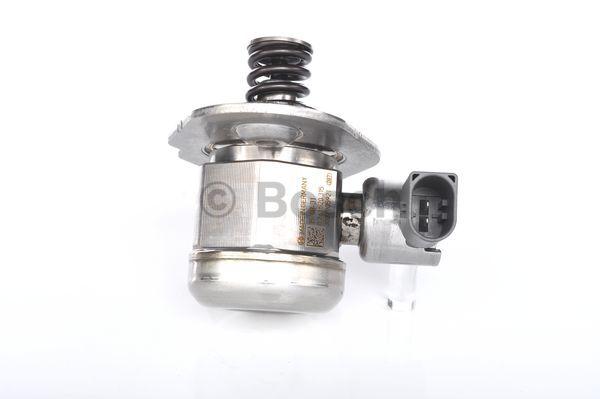 Pompe à haute pression BOSCH 0 261 520 315 (X1)
