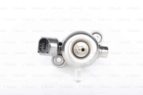Pompe à haute pression BOSCH 0 261 520 347 (X1)
