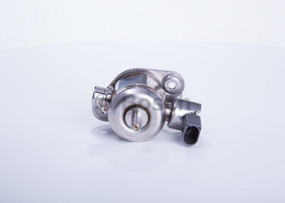 Pompe à haute pression BOSCH 0 261 520 472 (X1)