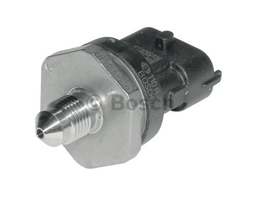 Capteur, pression de carburant BOSCH 0 261 545 030 (X1)