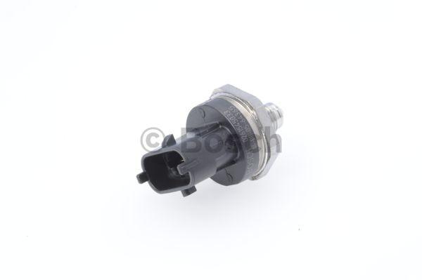 Capteur, pression de carburant BOSCH 0 261 545 033 (X1)