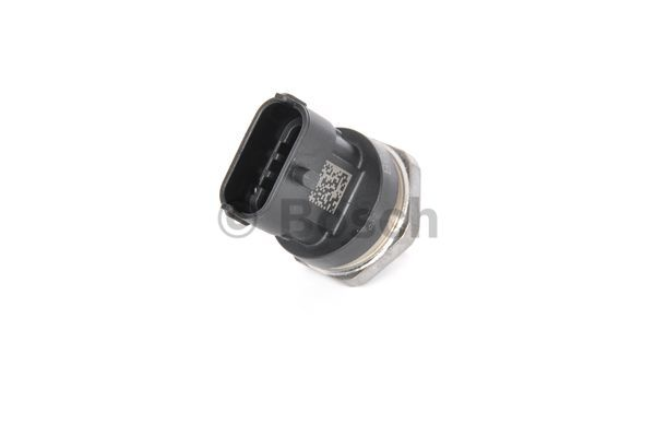 Capteur, pression de carburant BOSCH 0 261 545 055 (X1)