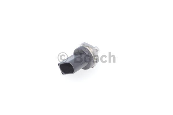 Capteur, pression de carburant BOSCH 0 261 545 078 (X1)
