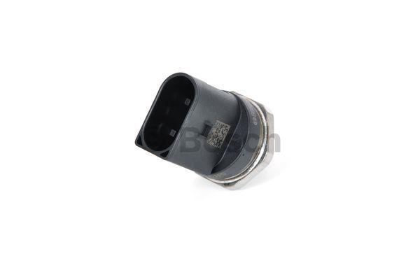 Capteur, pression de carburant BOSCH 0 261 545 109 (X1)