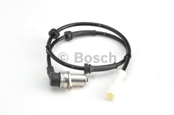 Capteur ABS BOSCH 0 265 001 387 (X1)