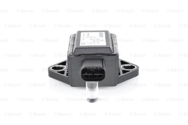Capteur d'acceleration BOSCH 0 265 005 236 (X1)