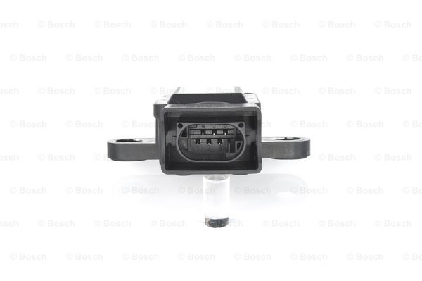 Capteur d'acceleration BOSCH 0 265 005 248 (X1)