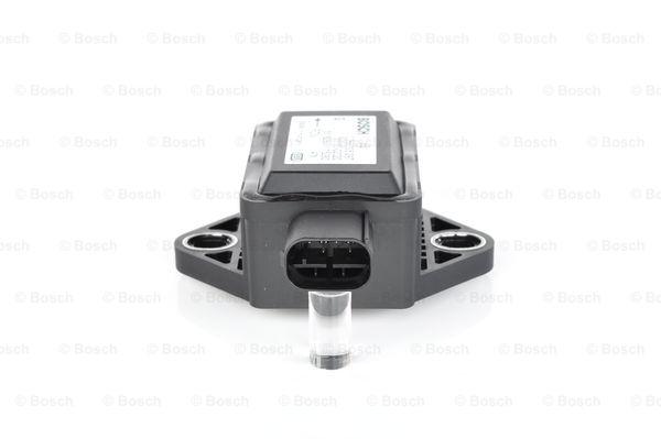 Capteur d'acceleration BOSCH 0 265 005 297 (X1)
