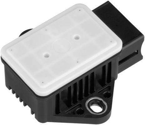 Capteur d'acceleration BOSCH 0 265 005 642 (X1)