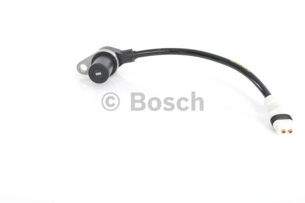 Capteur ABS BOSCH 0 265 006 107 (X1)