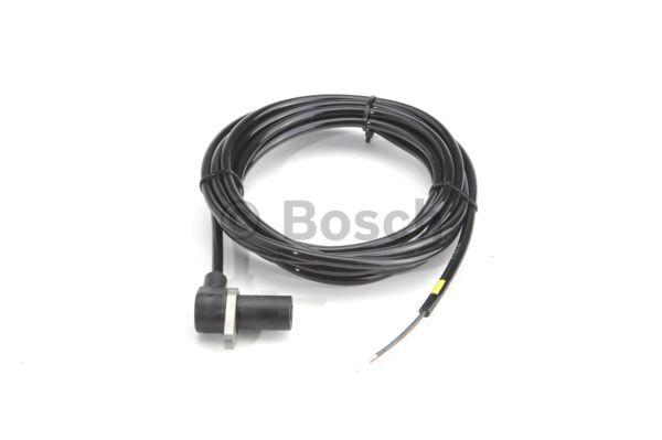 Capteur ABS BOSCH 0 265 006 215 (X1)