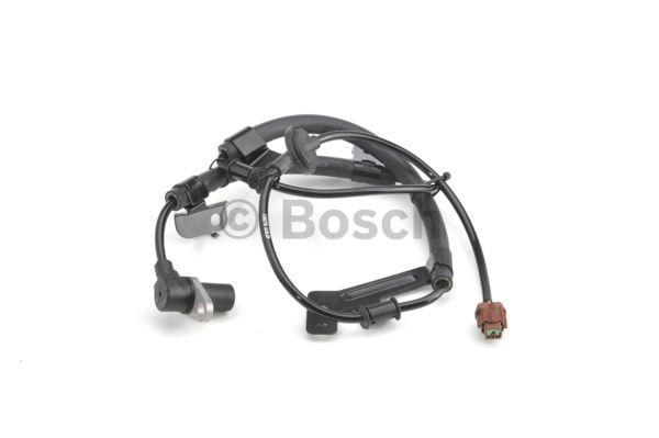 Capteur ABS BOSCH 0 265 006 233 (X1)