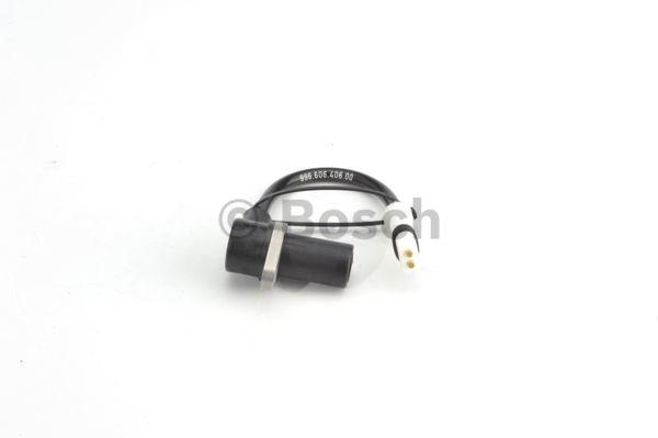 Capteur ABS BOSCH 0 265 006 344 (X1)
