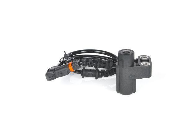 Capteur ABS BOSCH 0 265 006 368 (X1)