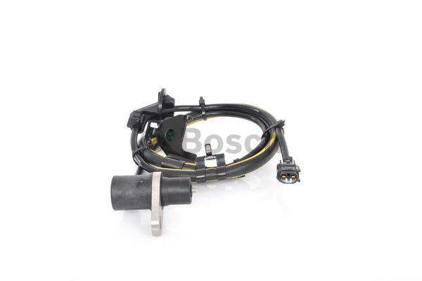 Capteur ABS BOSCH 0 265 006 675 (X1)
