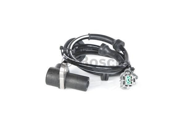 Capteur ABS BOSCH 0 265 006 703 (X1)