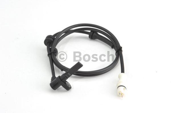 Capteur ABS BOSCH 0 265 007 069 (X1)