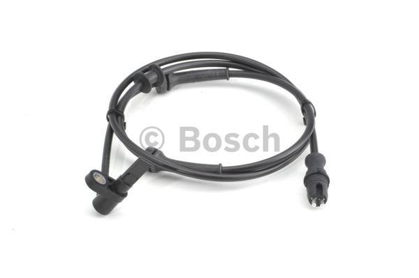 Capteur ABS BOSCH 0 265 007 073 (X1)