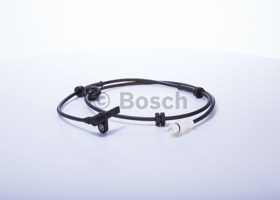 Capteur ABS BOSCH 0 265 007 103 (X1)