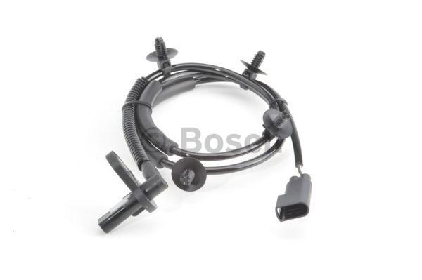 Capteur ABS BOSCH 0 265 007 417 (X1)