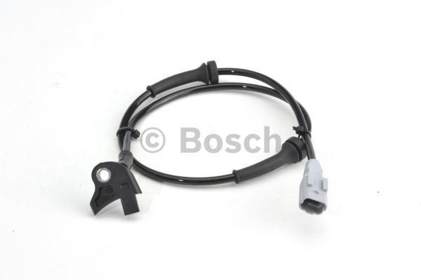 Capteur ABS BOSCH 0 265 007 423 (X1)