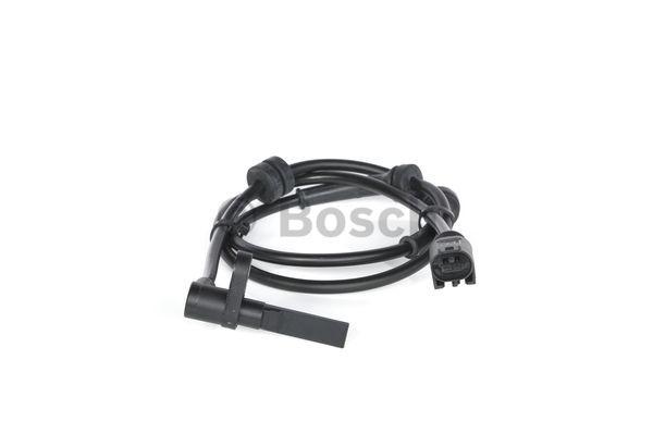 Capteur ABS BOSCH 0 265 007 518 (X1)