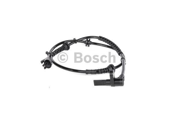 Capteur ABS BOSCH 0 265 008 089 (X1)