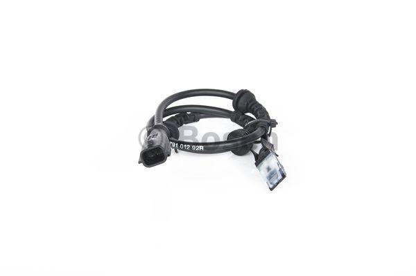 Capteur ABS BOSCH 0 265 008 922 (X1)
