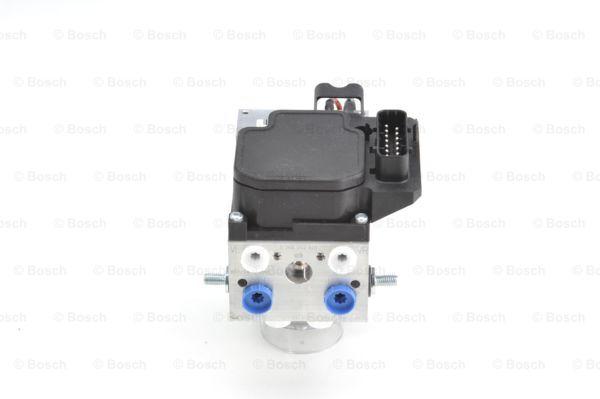 Hydraulique BOSCH 0 265 202 403 (X1)